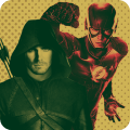 /Fandom-Arrow-and-The-Flash-para-PC-gratis,1546938/