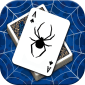 Poklad Magic Spider icon