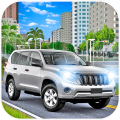 /Prado-City-Driving-Simulator-para-PC-gratis,3338348/
