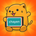 /APK_Chayen-play-charades_PC,5077968.html