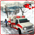 /APK_911-Emergency-Ambulance-Driver_PC,308732.html
