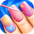 /nail-art-beauty-makeover-salon