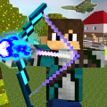 /Survival-Hungry-Games-para-PC-gratis,1536935/