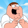 /family-guy-the-quest-for-stuff
