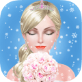 /ice-princess-magic-spa-salon