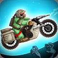 /APK_Zombie-Shooter-Motorcycle-Race_PC,54799524.html
