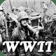 World War II History windows phone