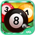 /Super-8-Ball-Pool-para-PC-gratis,3412262/