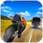 Fast Motorcycle Rider Tycoon