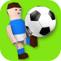 /toy-football-game-3d