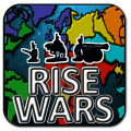 /rise-wars-strategy-risk