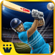 Power Cricket T20 Cup 2016 pc windows