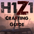 /APK_Inofficial-H1Z1-Crafting-Guide_PC,17026492.html