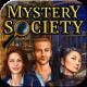 Hidden Object Mystery Society windows phone