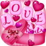 Valentine S Day Love Keyboard Android Apps On Google Play