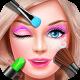 Beauty Hair Salon: Fashion SPA windows phone