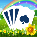 /microsoft-solitaire-collection