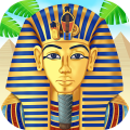 /APK_King-Tut-Quest-Hidden-Objects_PC,4714726.html