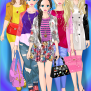 Princess Doll Fashion Dress Up Android Apps On Google Play