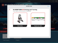 LEGO MINDSTORMS Programmer - Android Apps on Google Play