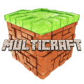 /Multicraft-Pocket-Edition-para-PC-gratis,2240335/