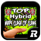 TOP Hybrid Maps Clash of Clans icon