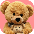 /teddy-bear-2-wallpapers