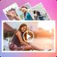 Music Video Editor windows phone