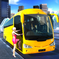 /APK_City-Bus-Simulator-3D-2016_PC,141057.html