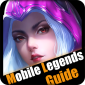 Guide Mobile Legends:Bang bang icon