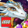 /LEGO®-Elves-Adventures-para-PC-gratis,1533935/