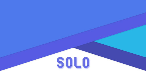 home.solo.launcher.free