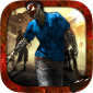 Counter Zombies Attack icon