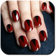 nail polish design - android apps