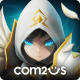 Summoners War windows phone