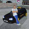 /APK_TAXI-SIMULATOR_PC,1776528.html