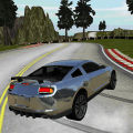 /APK_Sport-Car-Simulator_PC,44689.html