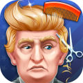 /trumps-hair-salon