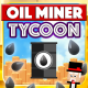 Oil Miner Tycoon: Clicker Game pc windows