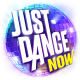 Just Dance Now windows phone