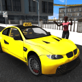 /APK_City-Taxi-Driving-Simulator-3D_PC,55959201.html