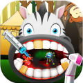 /APK_Jungle-Dentist-Animals-Cure_PC,50509721.html