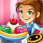 COOKING DASH 2016 icon