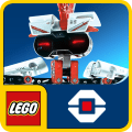 /LEGO®-MINDSTORMS®-Fix-Factory-para-PC-gratis,1537669/
