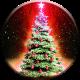 Snow Christmas 3D - FREE windows phone