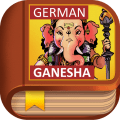 /ganesha-story-german