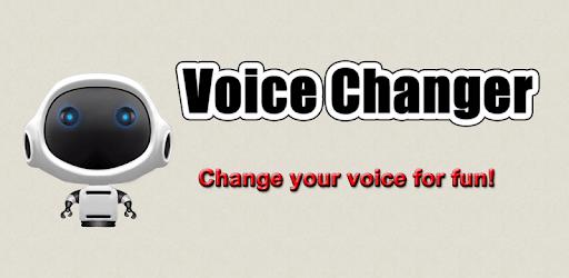 modificateur de voix gratuit