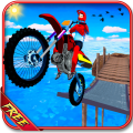 /APK_Bike-Stunt-Extreme-Moto-Trial_PC,56220157.html