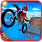 Bike Stunt: Extreme Moto Trial icon