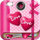 Love Collage Photo Frames windows phone